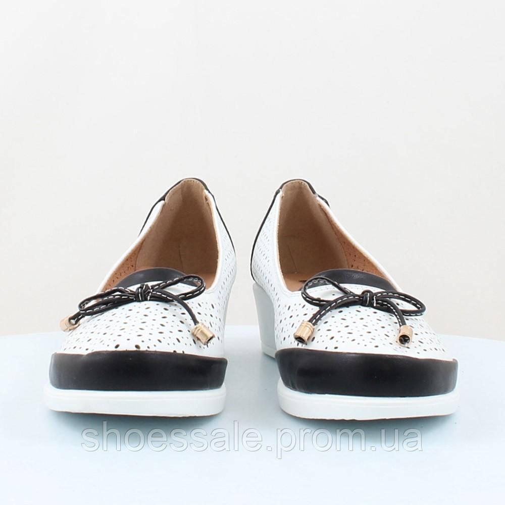 Женские туфли Inblu (49017) 2