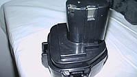 Аккумулятор для шуруповерта арсенал 12 АМ  ОРИГИНАЛ