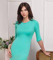 c7f313573b4 Вечерние платья и корсеты в Украине. Сравнить цены