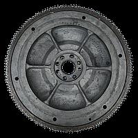 Маховик, моховик под стартер МТЗ, Д-240 (240-1005114-А1)