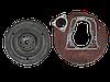 Переоборудование под стартер ЮМЗ Д-65