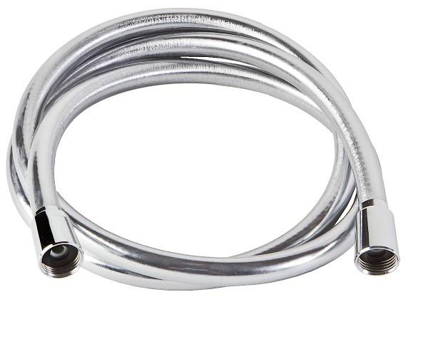 Душевой шланг длина 1250 мм Kludi Supraflex 610710500 хром