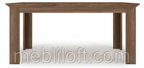 Стіл обідній STOL 160/210 Арсал / Arsal
