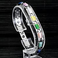 Магнитный браслет, 357БРМ