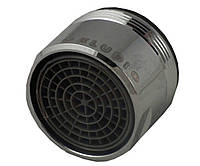 Керамический картридж Eco 46 мм Kludi 764170500 хром