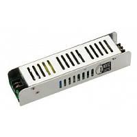 "Адаптер для светодиодных лент LED ""VEGA-60"" Horoz (LED Driver) 60W 5A DC12V IP20, фото 1"