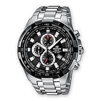 Оригинальные наручные часы Casio ECW-M300EDB-1AER