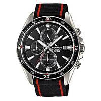 Оригинальные наручные часы Casio EFR-546C-1AVUEF