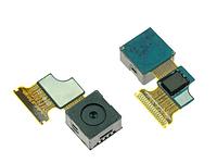 Камера (основная) со шлейфом для Samsung Galaxy Grand 2 G7102 | G7105 | G7106