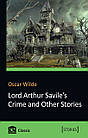 Lord Arthur Savile's Crime and Other Stories,Oscar Wilde, фото 2