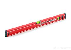 Уровень строительный Kapro Spirit 1500 мм 779-40-1500 Kapral