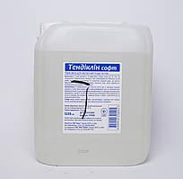 Тендиклин софт, 500 мл