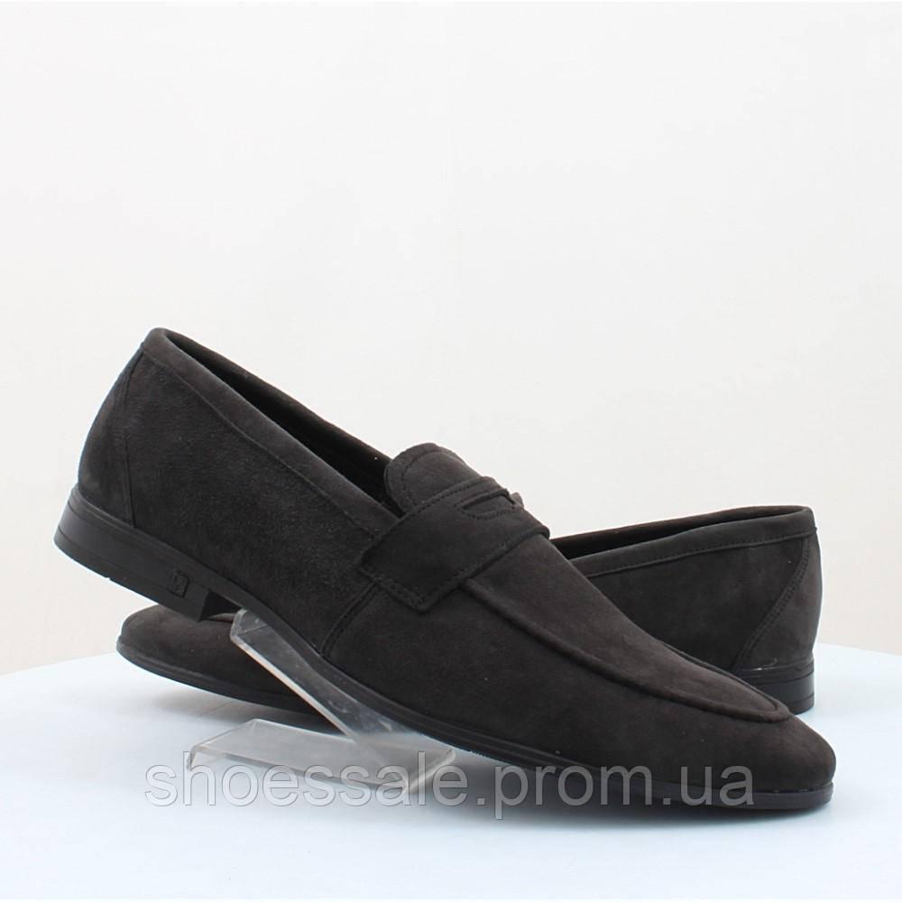 Мужские туфли Mida (49001)