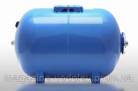Гидроаккумулятор AFC 24 C  Италия