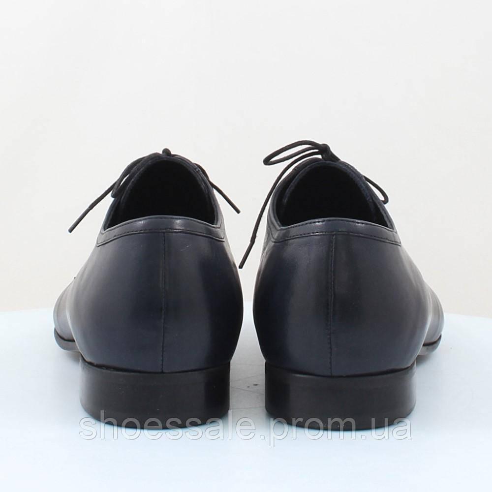 Мужские туфли Giatoma Niccoli (49030) 3