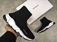 Мужские и женские кроссовки Balenciaga