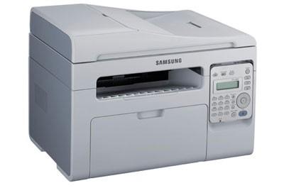 Прошивка (перепрошивка) принтера Samsung SCX-3400-3405-3400f-3405f-3400w-3405w-3400fw-3405fw