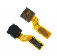 Камера (фронтальная) со шлейфом для Samsung Galaxy Grand 2 G7102 | G7105 | G7106