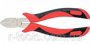 Бокорезы серии GRAND 160 мм двухкомпонентные рукоятки MTX 175269