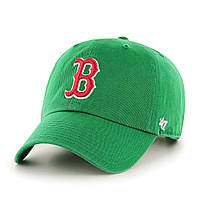 БЕЙСБОЛКА 47 BRAND CLEAN UP RED SOX (RGW02GWS-KY)