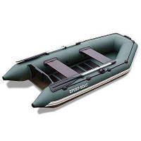 Лодка Sport-Boat Neptun  N270LS