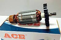 Якорь (ротор) для перфоратора Stern RH-32A ( 167*42  ), фото 1