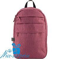 Подростковый рюкзак для старшей школы GoPack GO18-118L-3, фото 1