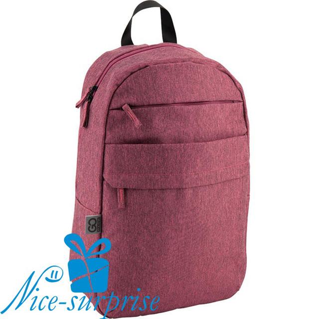 купить рюкзак для старшей школы в Киеве