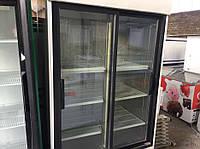 Холодильники для воды под стекло БУ