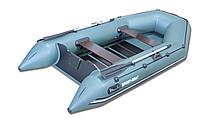 Лодка Sport-Boat Neptun  N310LS
