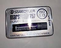 Marmatic757 (элемент для изографа ( рапидографа ), 0.13 мм