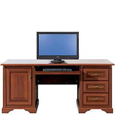 Стиліус стіл письмовий NBIU170 БРВ