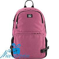Подростковый рюкзак для старшей школы GoPack GO18-121L-1, фото 1