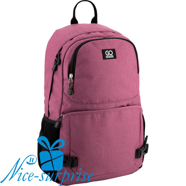 купить рюкзак для старшей школы в Украине