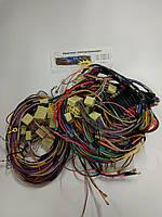 Проводка ВАЗ 2106 полный комплект