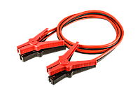 Пускові кабелі 400A Topex 97X250
