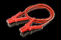 Пускові кабелі 200A Topex 97X251