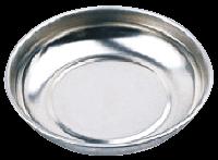 Піддон магнітний , круглий Topex 37D900