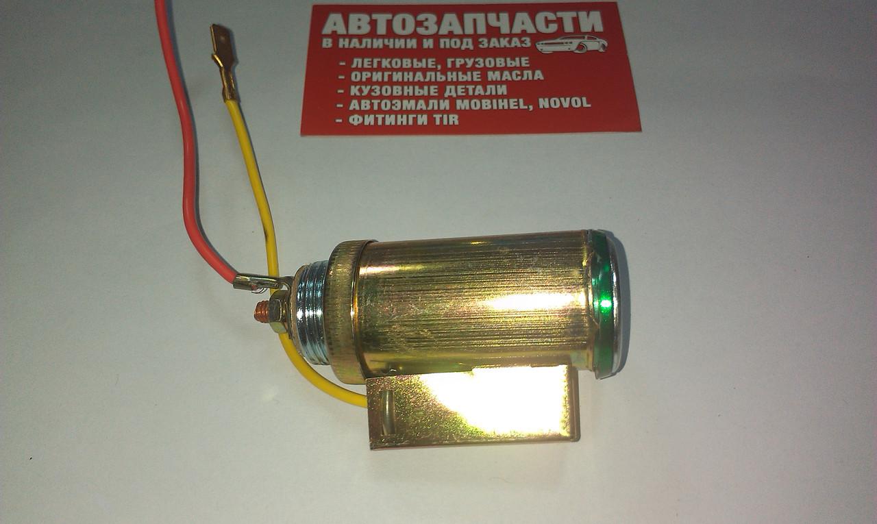 Гнездо прикуривателя ВАЗ 01-07 пр-во Россия