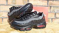 Кроссовки мужские Nike Air Max 95, фото 1