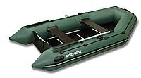 Лодка Sport-Boat Neptun  N310LK