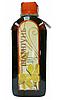 Шампунь Авиценна с экстрактом чистотела