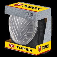Наколінники захисні Topex 82S162