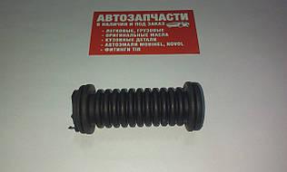 Гофра проводки двери ВАЗ-2108 малая