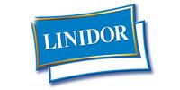 Подгузники Linidor Италия