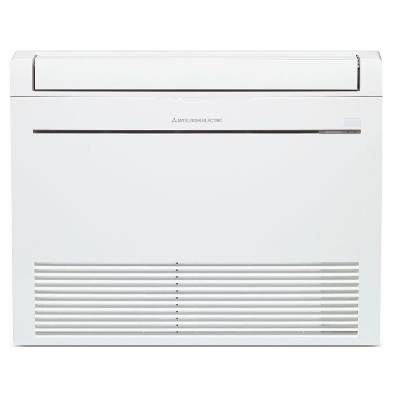 Кондиционер Mitsubishi Electric до 25 кв.м MFZ-KJ25VE/MUFZ-KJ25VE inverter