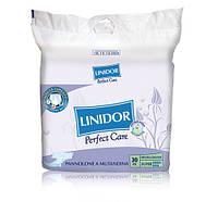Подгузники для взрослых Linidor Large 30 шт.
