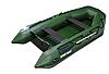 Лодка Sport-Boat Neptun  N290LD