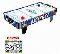 Аэрохоккей Power Hockey, ZC3005A