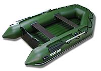 Лодка Sport-Boat Neptun  N310LD